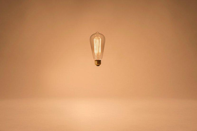 minimalism-light-bulb