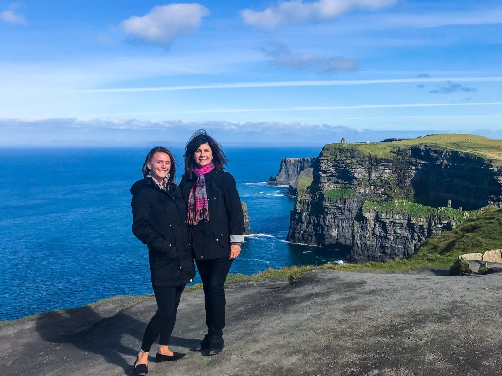 two-women-standing-cliffs-of-moher