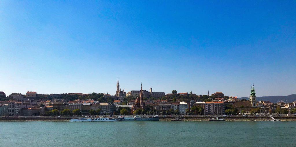 view-river-buildings