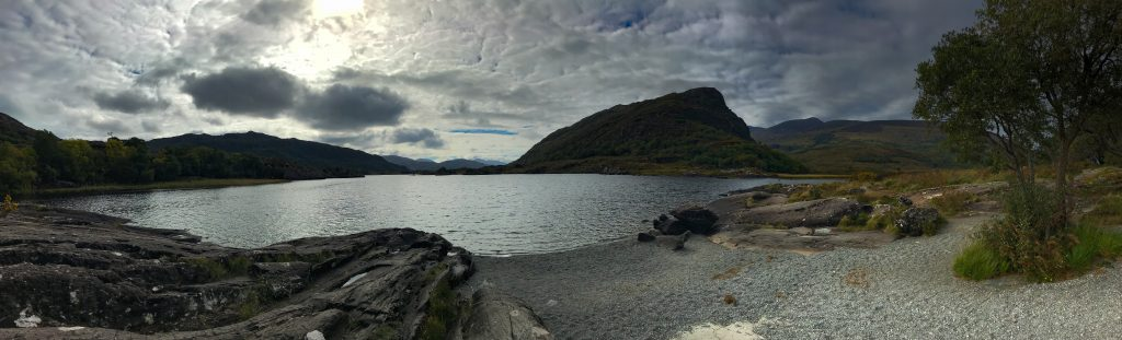 view-from-side-of-road-killarney
