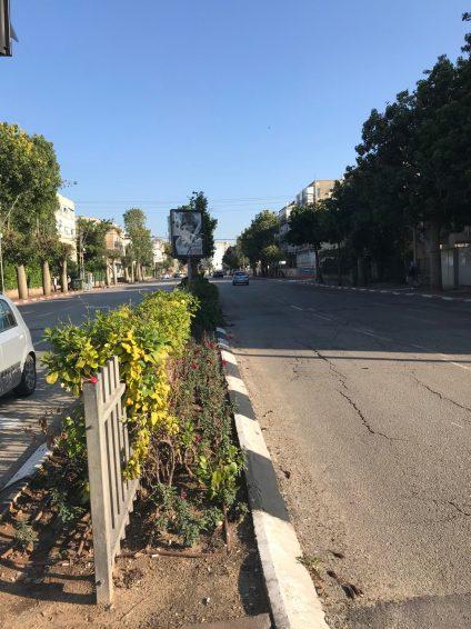 pretty-street-tel-aviv