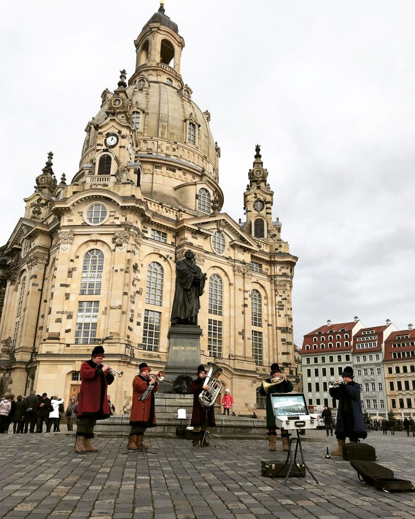 dresden germany prague tips for finding cheap flights