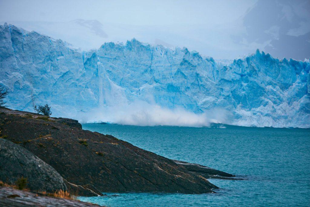 bucket list item travel patagonia