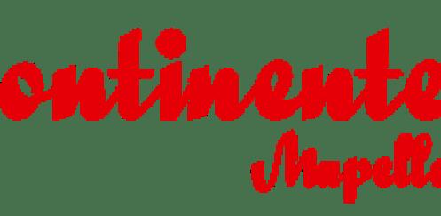 9 e 10 giugno 2018- Esibizione Centro Commerciale Mapello