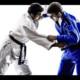 23 settembre 2018-Esibizione Judo a TERNO D'ISOLA