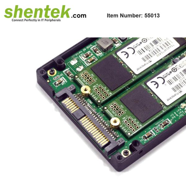 shentek-55013-SATAe-SSD-adapter