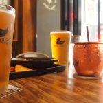 【2019 春節(旧正月)】全ビールが期間中25−30元で提供中!@EVIL DUCK