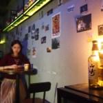 Bar_MOSAIC