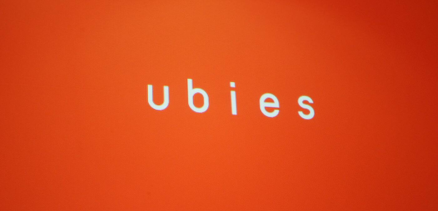 クリエイターのインキュベーター「ubies」の新プロジェクト「ubisum」エントリー締め切りは11/15!