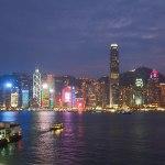 「また香港に戻りたい」ー 香港大学から緊急帰国をした交換留学生の見た緊迫の一週間と、クラスメイトの生の声