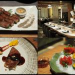 福田区の高クオリティ日本料理屋「竹野 TAKENO」3月頃に営業再開予定!求人も募集中!