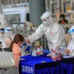 (4/29 更新)【新型コロナウイルス検査】日本から深センに入ると、どんな検査を受ける?14日隔離の費用は?