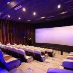 約4ヶ月の休業を経て、広東省でも映画館が再開へ!