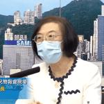【速報】香港は入境者14日間隔離を最短でも7月7日まで延長