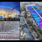 世界最大級の展示会場「深圳国際会展中心」が再始動ー2020年開催スケジュールも公開!
