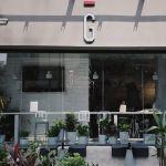 【OCT-LOFT】スペシャルティーコーヒーが人気の「GEE COFFEE」旗艦店リニューアル!