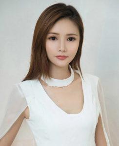Jenny - Shenzhen Escort