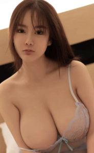 Lily - Shenzhen Escort