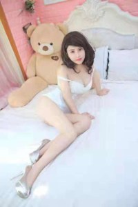 Rose - Shenzhen Escort & Massage Girl - Incall & Outcall