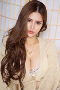 Shenzhen Escort and Massage Girl - Incall & Outcall services available