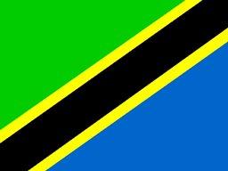 Tanzania-flag_web_page