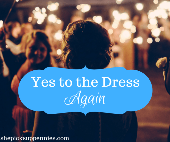 bridesmaid dress bridal party cost