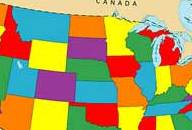 HD Decor Images » USA Geography Quizzes   Fun Map Games Courtesy of nationalatlas gov