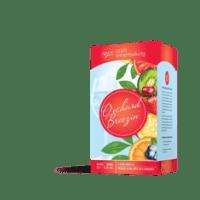 Orchard Breezin box2