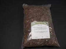 Oak Chips-Medium Toast American 1kg