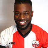 Kwasi Amoah