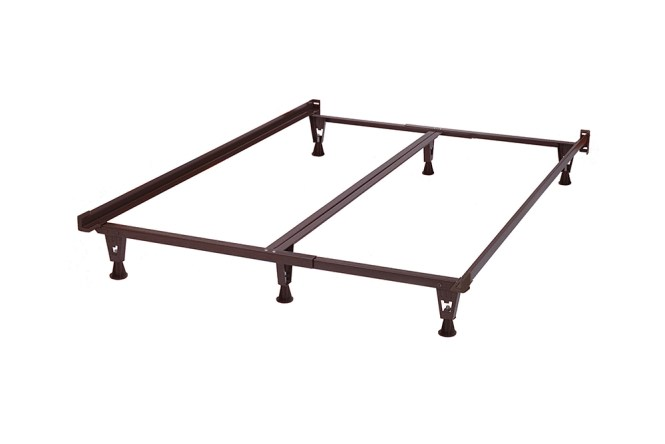 Add Metal Bed Frame 125 00 87 50