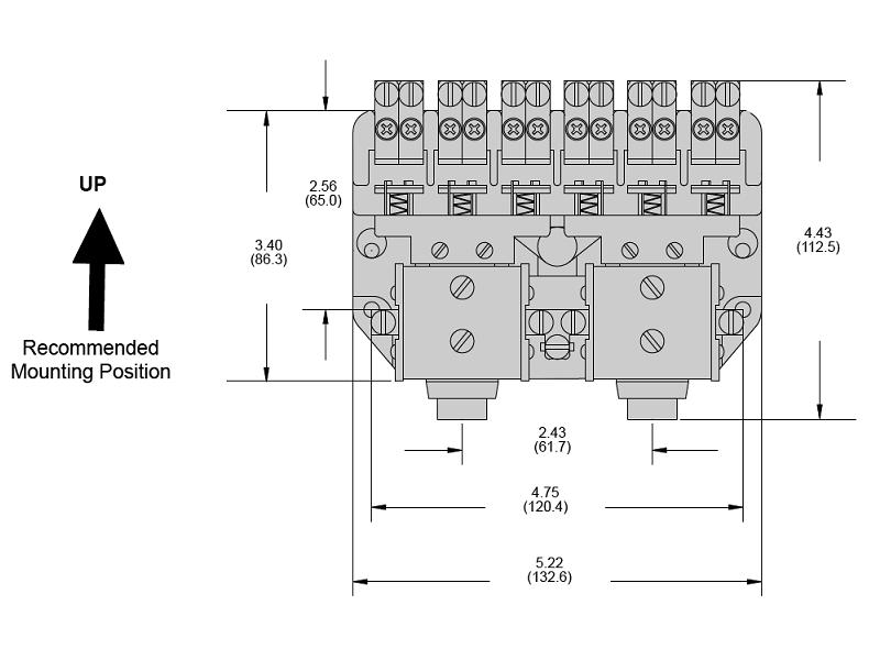 8781095_orig reversing contactor wiring diagram dolgular com reversing contactor wiring diagram at gsmx.co