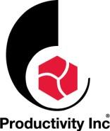 pi_logo_redblack_cmyk