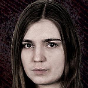 Aleksandra Wypych MMA Stats, Pictures, News, Videos, Biography - Sherdog.com
