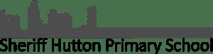 Sheriff Hutton Primary School