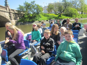 Sweden 2015 may trip 020