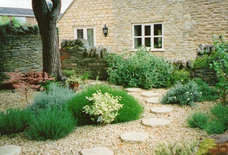 Sherington-nurseries-garden-example
