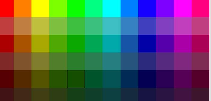 callout-color