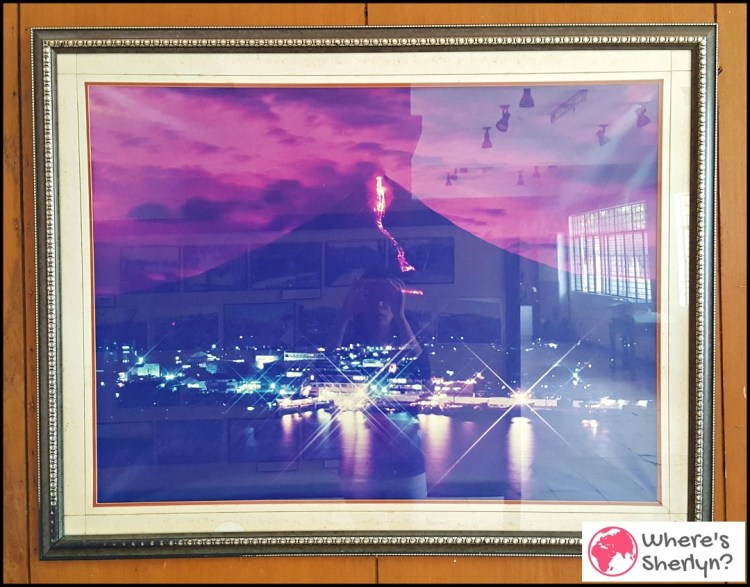 Legazpi City Museum