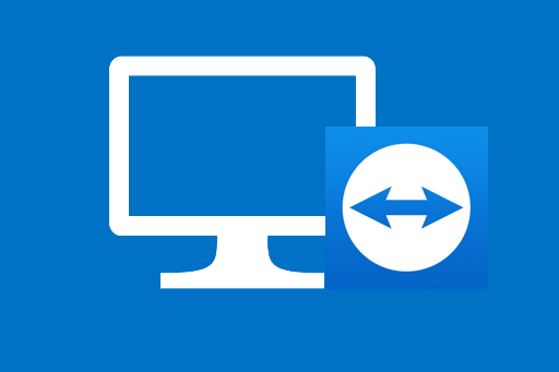 Deploying Team Viewer with Intune