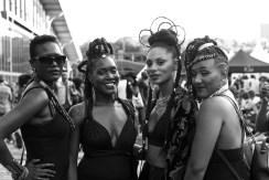 afropunk-2017-5203