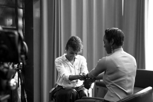 sheroestv-backstage-interview-6745