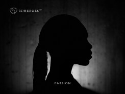 sheroes_teaser_2_silhouette_passion
