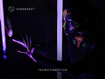 sheroes_teaser_5_fluo_transformation