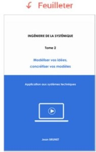 tome 2 : Ingenierie systemique