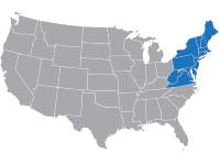 coaches-northeast