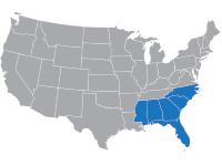 coaches-southeast