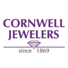 website cornwell jewelers