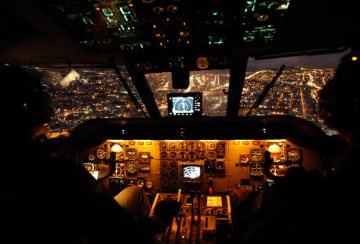 website plane-cockpit_1862051i