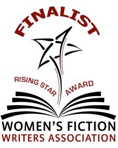 WFWA Rising star finalist